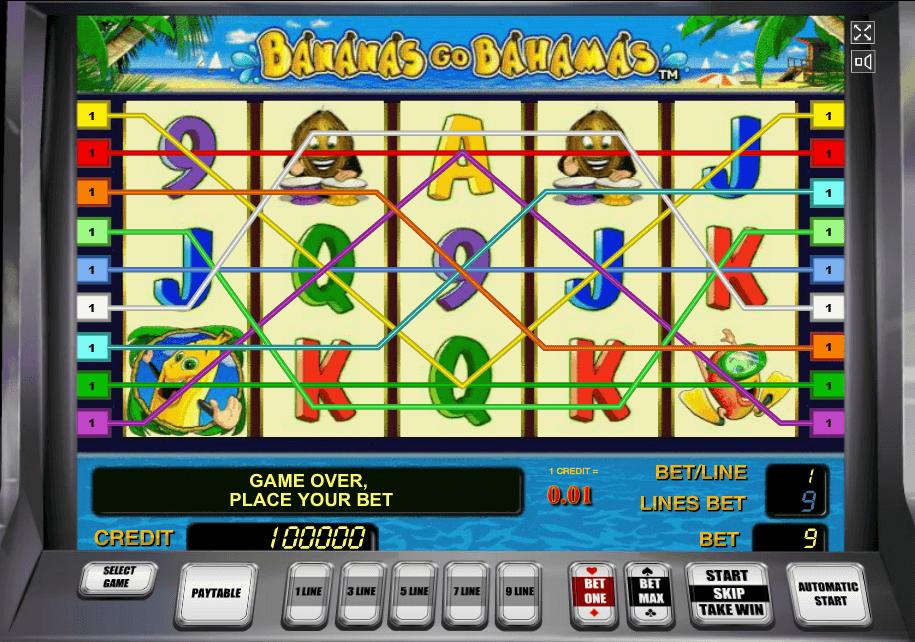 Betson, игровые автоматы игровые автоматы лягушки 3