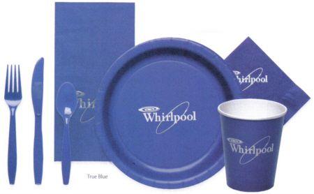 Personalized Paper Plates u0026 Cups - Custom Printed Paper Plates u0026 Cups  sc 1 st  Pinterest & Personalized Paper Plates u0026 Cups - Custom Printed Paper Plates ...