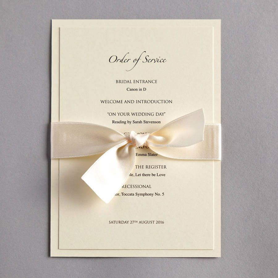 Classic wedding invitation wedding classic weddings and weddings