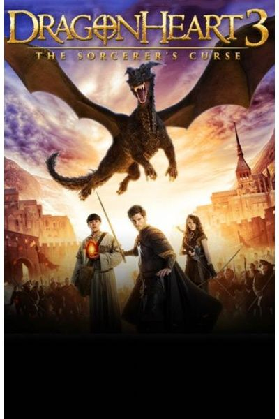 Dragon heart the legacy hindi dupped movie download