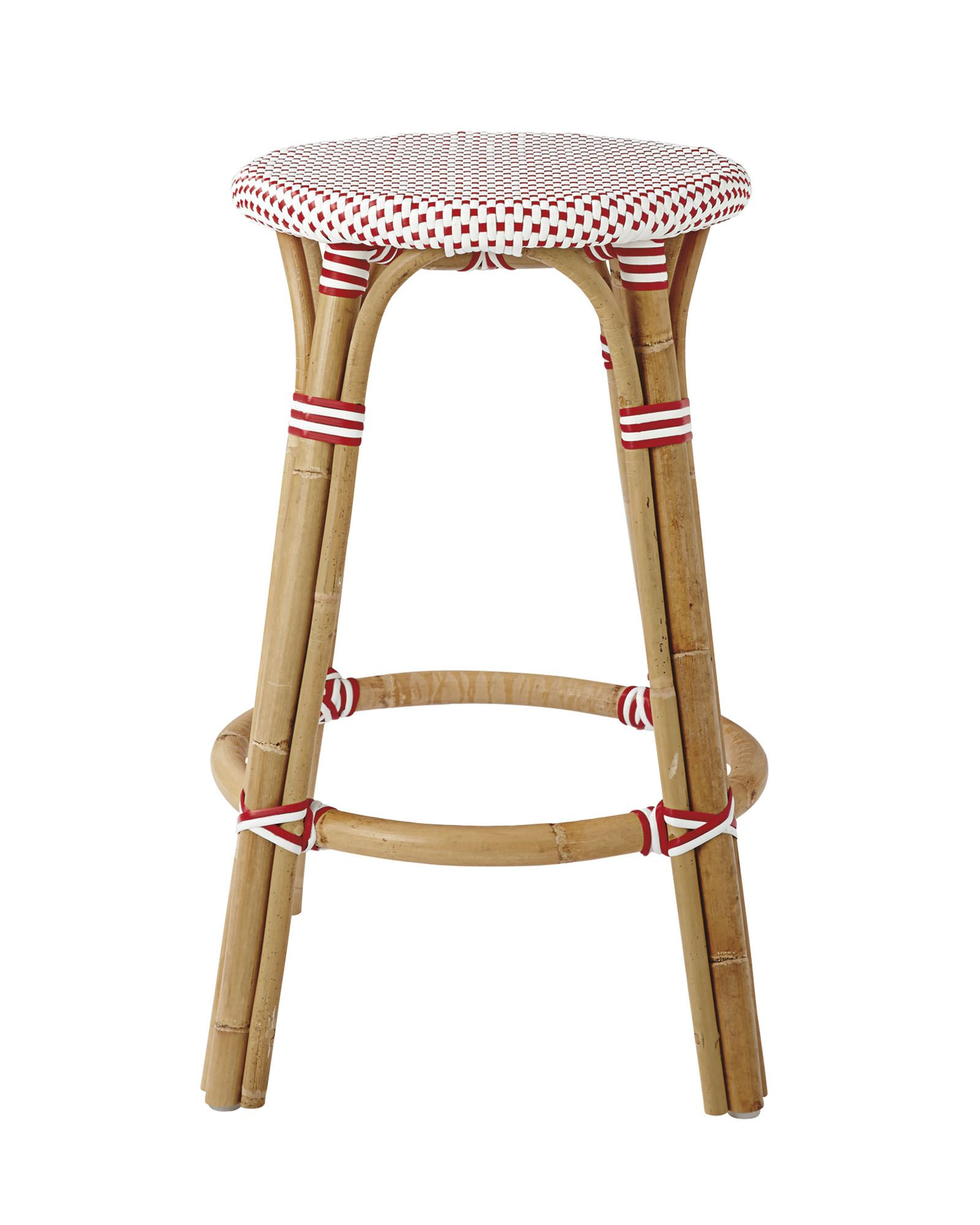 Riviera Backless Counter Stool Ch73 04 Backless Bar