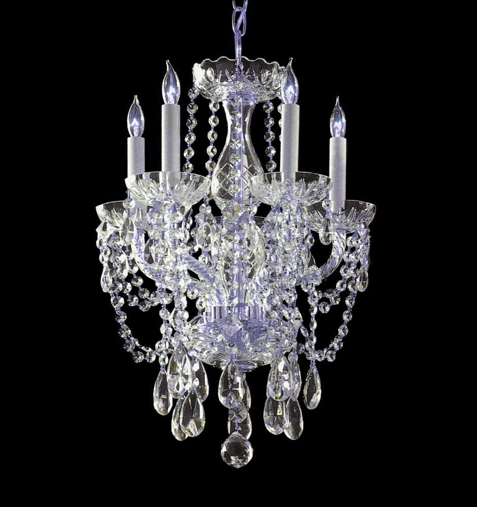 Crystoramalighting traditional crystal five light chandelier crystorama lighting traditional crystal five light chandelier 1129 chandelier lighting crystal traditional lights arubaitofo Gallery