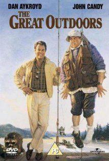The Great Outdoors (1988) - IMDb #thegreatoutdoors