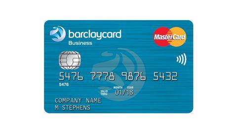 Homedepot Com Survey Home Depot Customer Satisfaction Survey Part 7 Credit Card Visa Gift Card Capital One Credit Card
