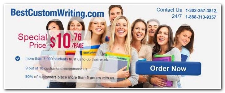 Process Essay Thesis Essay Wrightessay Essay On A Strong Leader Persuasive Essay Introduction  Paragraph Examples Conclusion Of Macbeth Essay Cheapest Place To Buy  Paper  Simple Essays For High School Students also English Essay Websites Essay Wrightessay Essay On A Strong Leader Persuasive Essay  Modern Science Essay