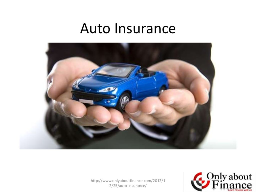 Auto Insurance 15755911 By Jagjit Wilku Via Slideshare Finance