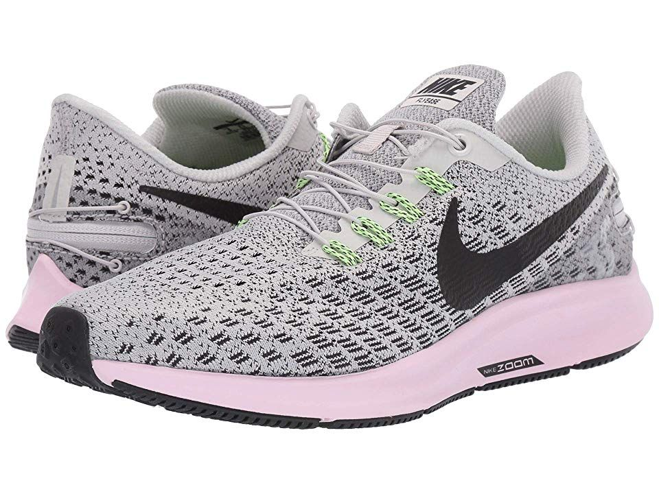 Nike Air Zoom Pegasus 35 FlyEase Women's Running Shoes Vast