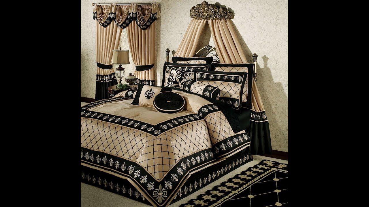 Best Stylish Designer Bed Sheets Design Ideas Bed Cover Unique