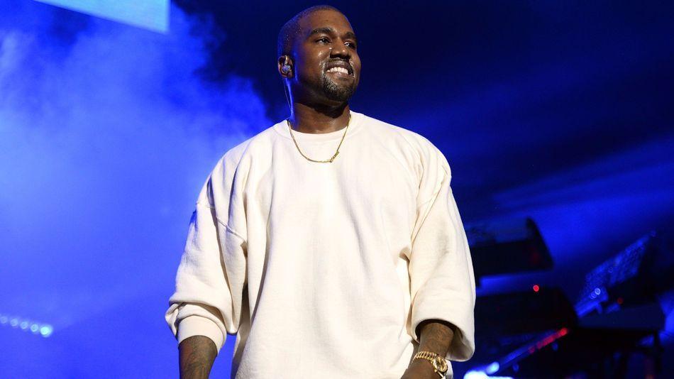 Kanye West Just Showed Us The Future Of E Commerce Kanye West Kanye Yeezy