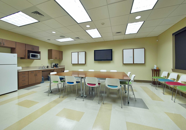 Dental Office Design Competition