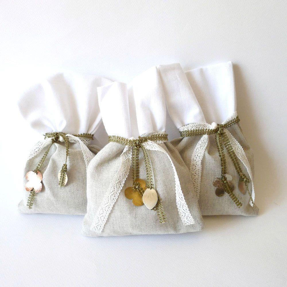 Wedding favors,Greek Wedding favors,Greek Wedding bombonieres ...