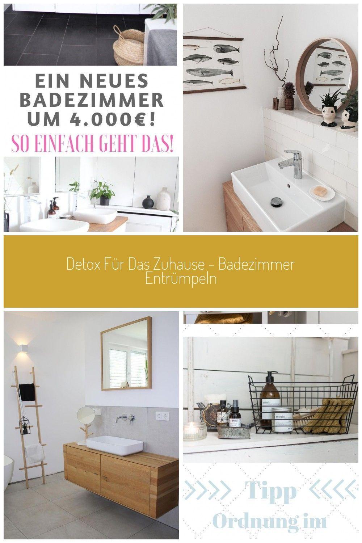 Bad Renovieren 70er Jahren Altes Bad Renovieren In 2020 Dusche