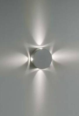 Die 70+ besten Bilder zu Licht Konzepte | licht, lampen