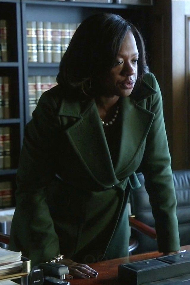 annalise keating in how to get away with murder s02e06 on