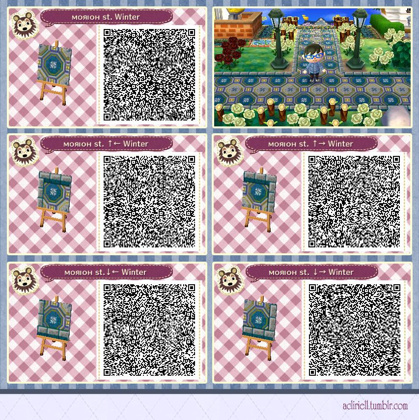 Where Land Meets Sea Animal Crossing Astuce Motif Acnl Animaux