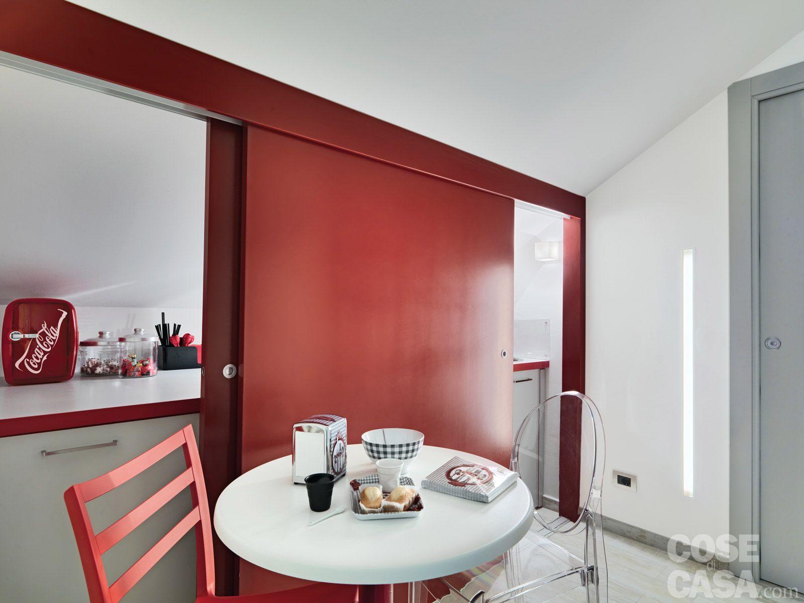 Tavola Per Cucina. Emejing Tavoli In Vetro Per Cucina Photos ...