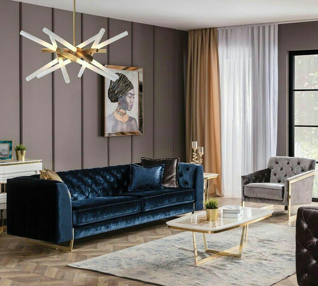 Pin By Mustafa Dasoglu On Koltuklar Home Furniture Furniture Living Room Decor