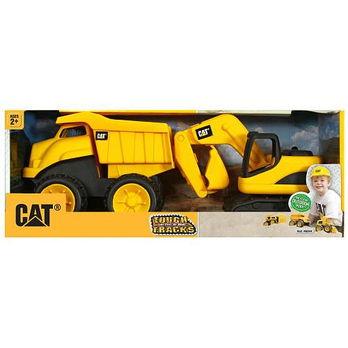 Toys 20r 20us : Caterpillar toys r us wow