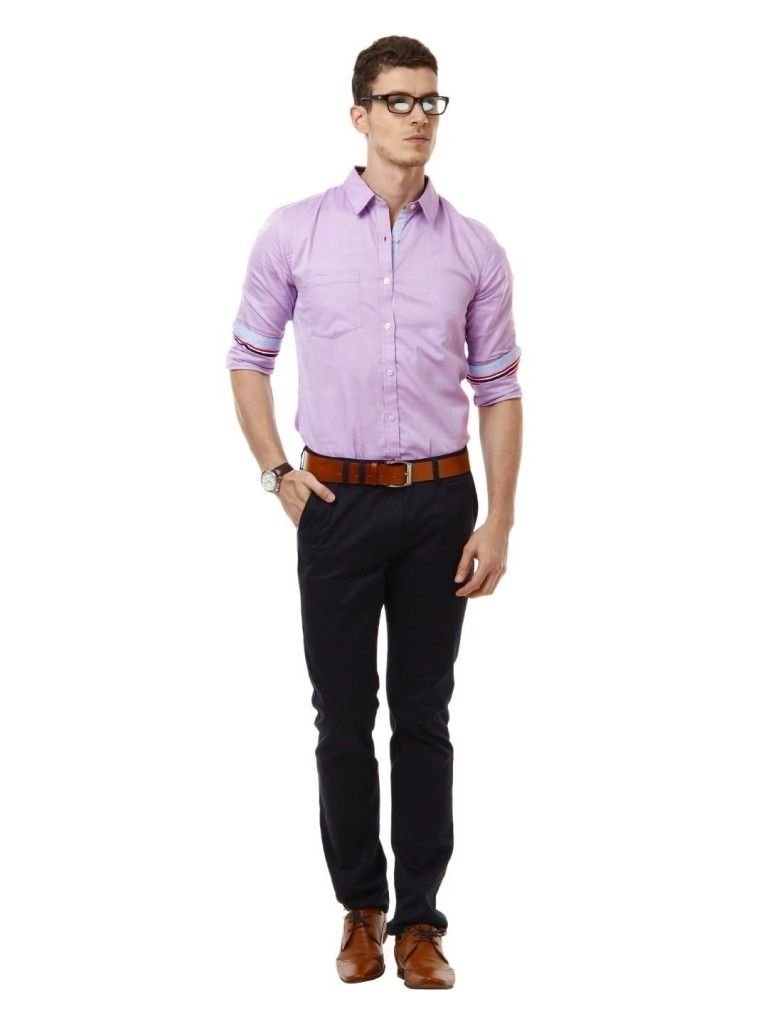 Cool Guy Business Smart Casual Dress Mens Ideas Business Casual Dress For Men Pinterest