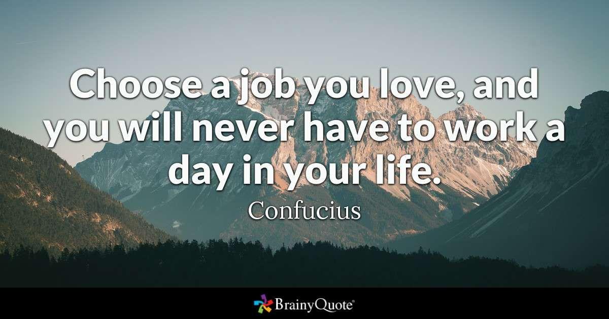 Quotes Of Confucius 5