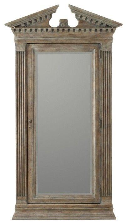 Floor mirror | Mirrors | Pinterest | Floor mirror and Contemporary