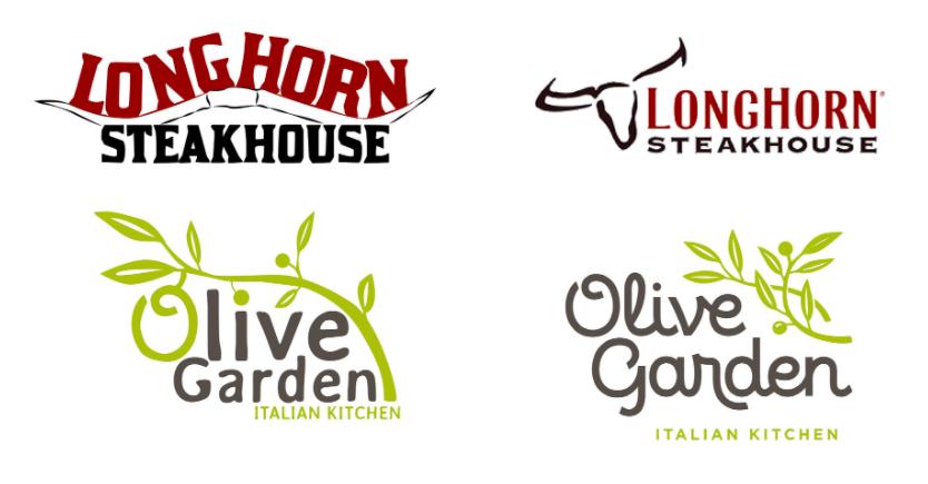 Restaurant Logo Redesign Logo Restaurant Logo Redesign Portfolio Logo