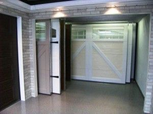 If you want a residential garage door in the Hamilton Niagara area you\u0027ll want to check out Garage Door Canada. & Garage Door|Residential Garage Door|Hamilton|Niagara :: Garage ...