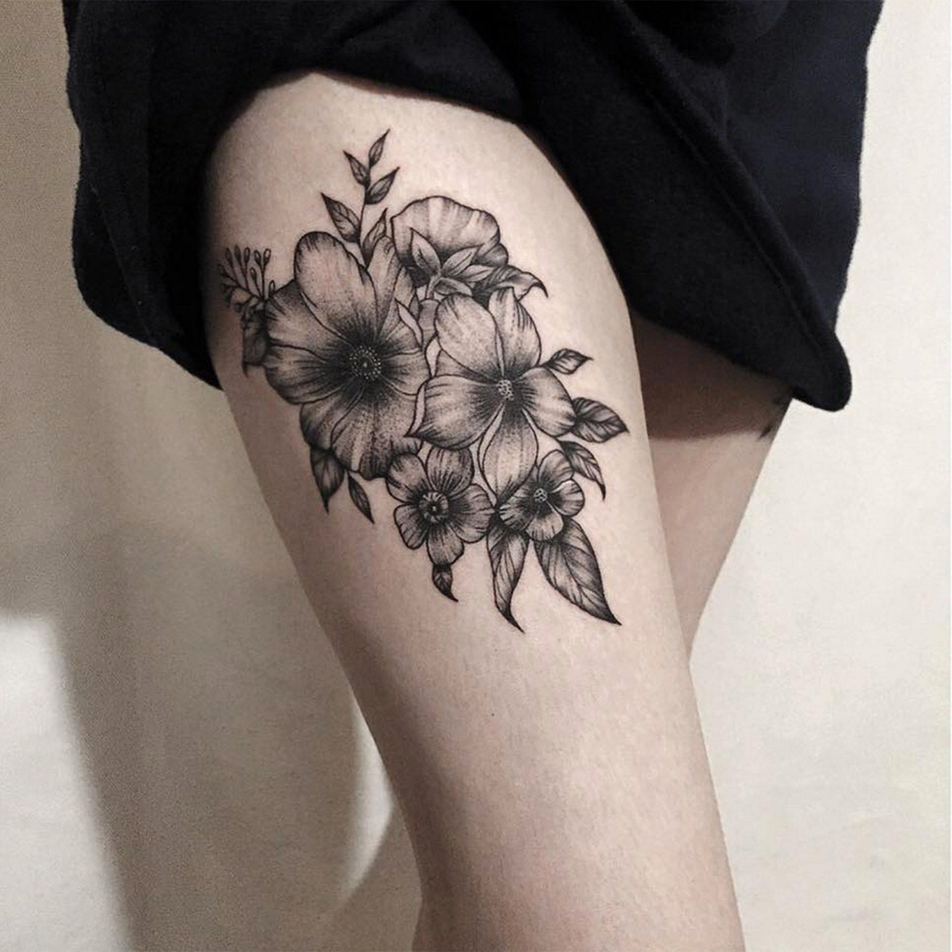 These beautiful small tattoo ideas will make you want to get inked