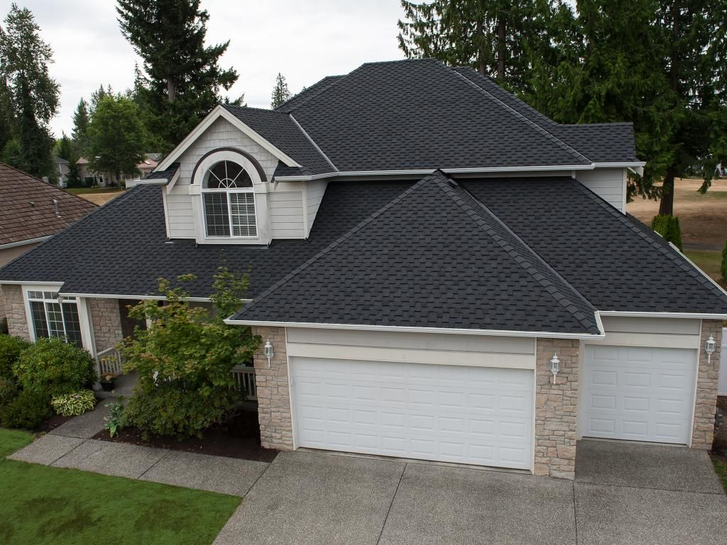 Search Results Architectural Shingles Roof Shingles Shingle House