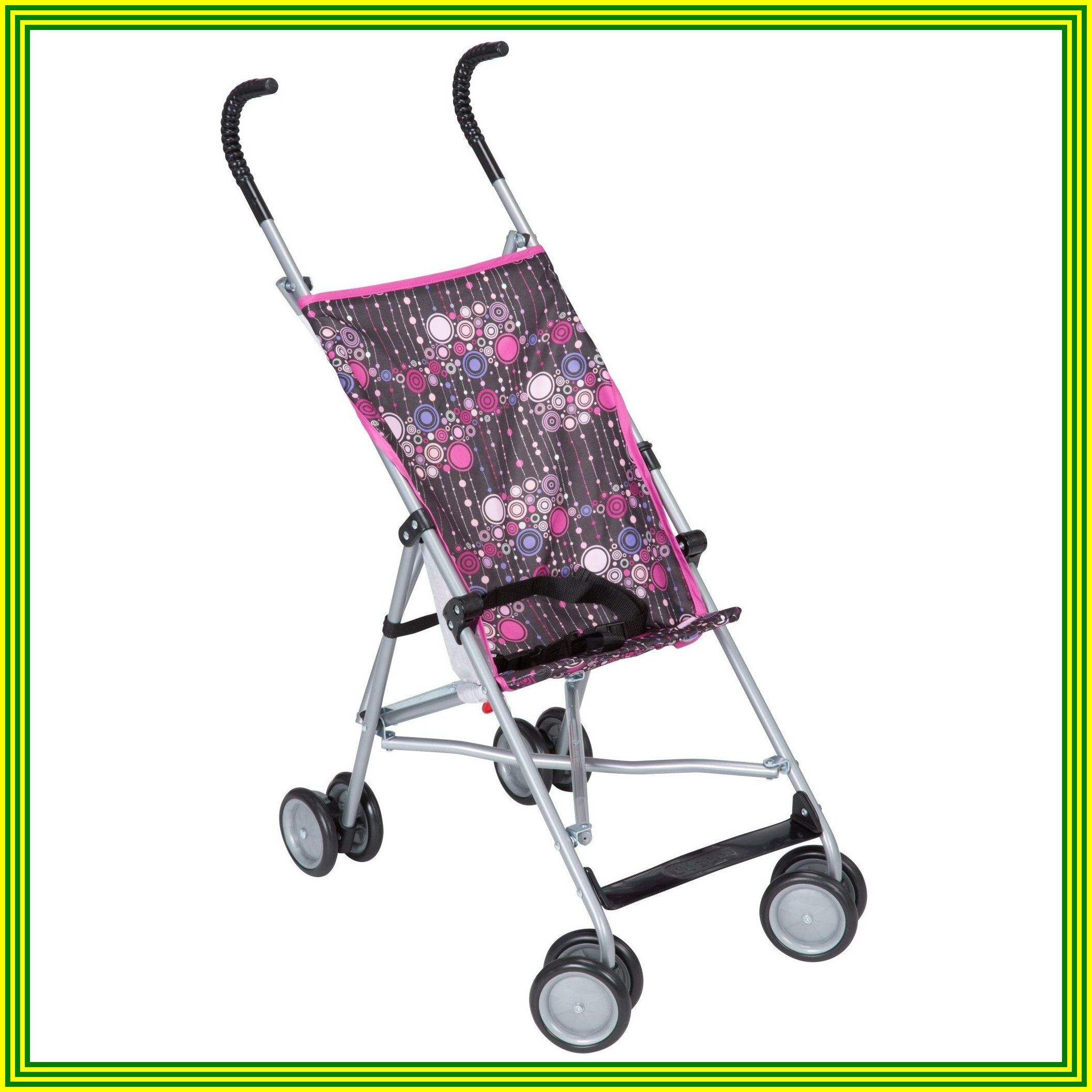 38 reference of baby stroller cheap in 2020 Baby