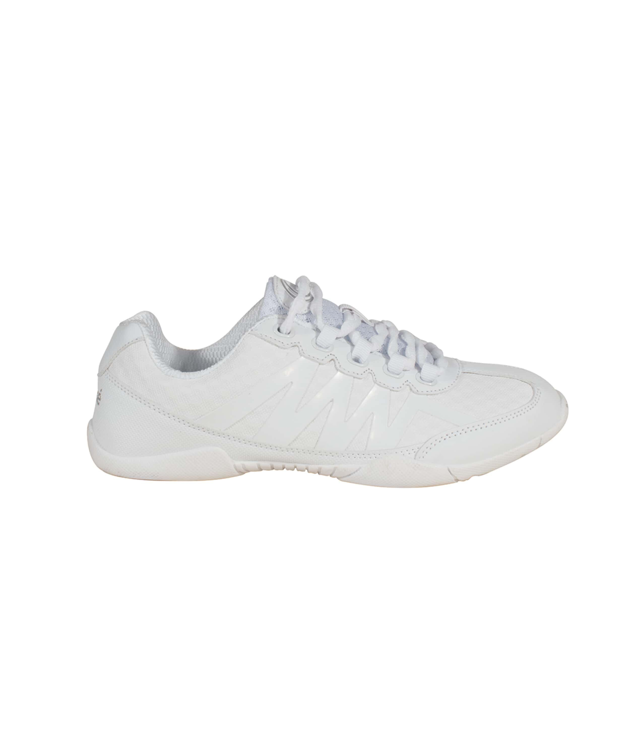 Cheerleading shoes, Apex shoes, Cheer shoes