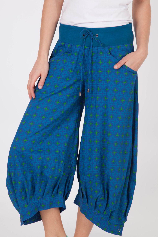 77536b5288c9 Boom Shankar Guru Star Printed Pants | My Style | Printed pants ...