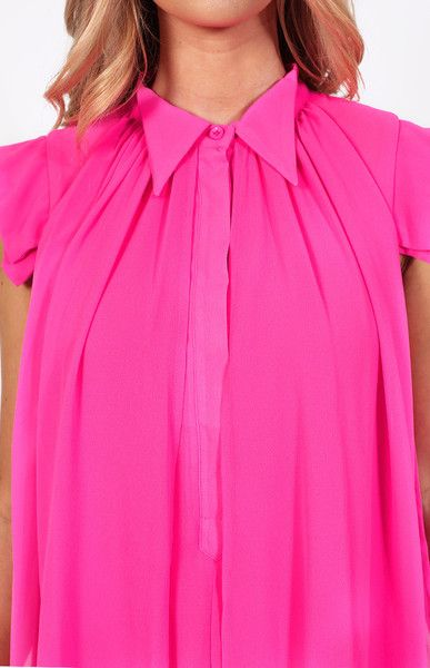 Valiant Dress $75 http://bb.com.au/collections/new/products/valiant-dress#