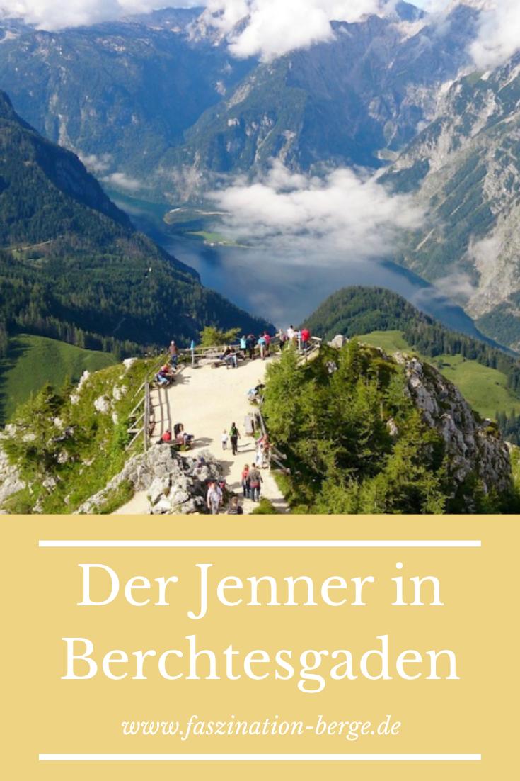 Pin Auf Reisetipps Deutschland