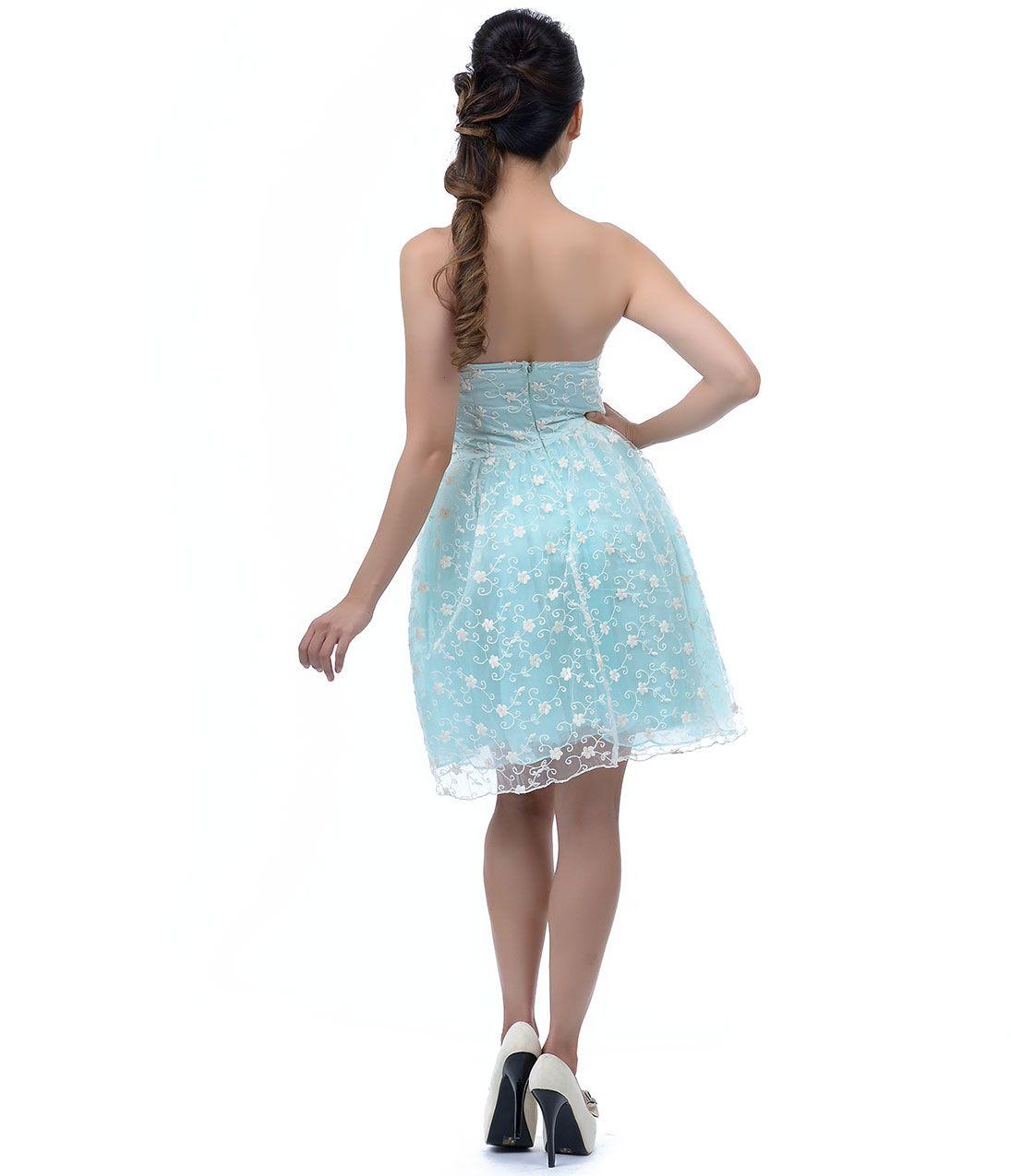 Unique vintage short homecoming dresses unique vintage and