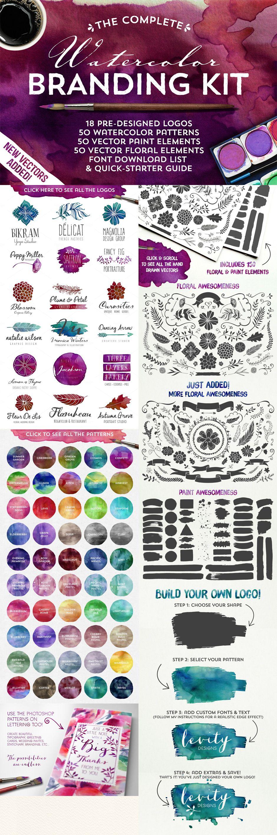 The ultimate designerus collection graphic design pinterest