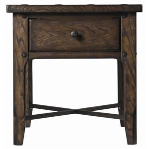 End Tables Store   Furniture Barn U0026 Manor House   Cheshire, Southington,  Wallingford,