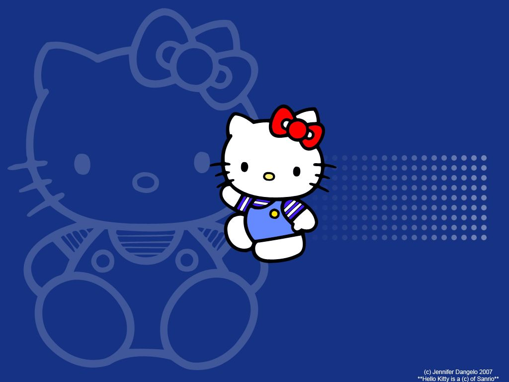 Great Wallpaper Hello Kitty Shelf - 1a31a9c949b08885e42ab424915fd107  Collection_42736.jpg