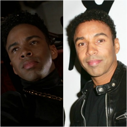 allen payne shoes