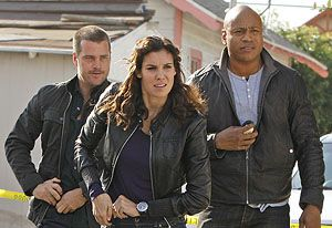 What's Next for NCIS: Los Angeles Following Dom's Departure ...