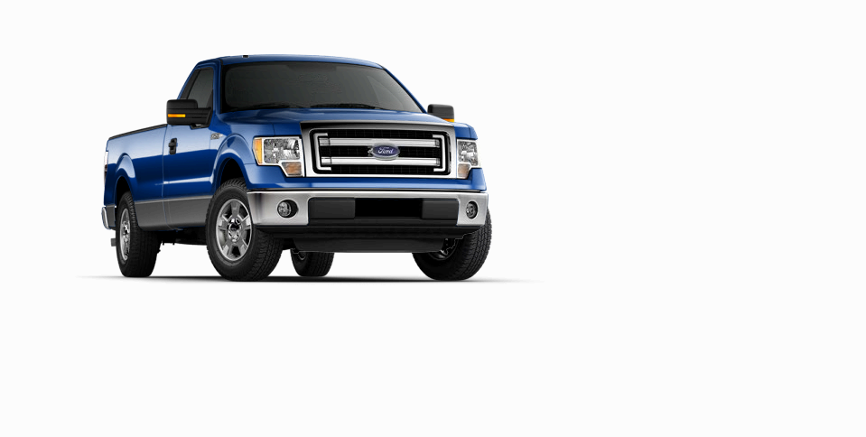 Search New Vehicles At Advantage Ford Lincoln Sales Inc Your Fremont Ohio Ford Dealer Vehicles Ford Ohio