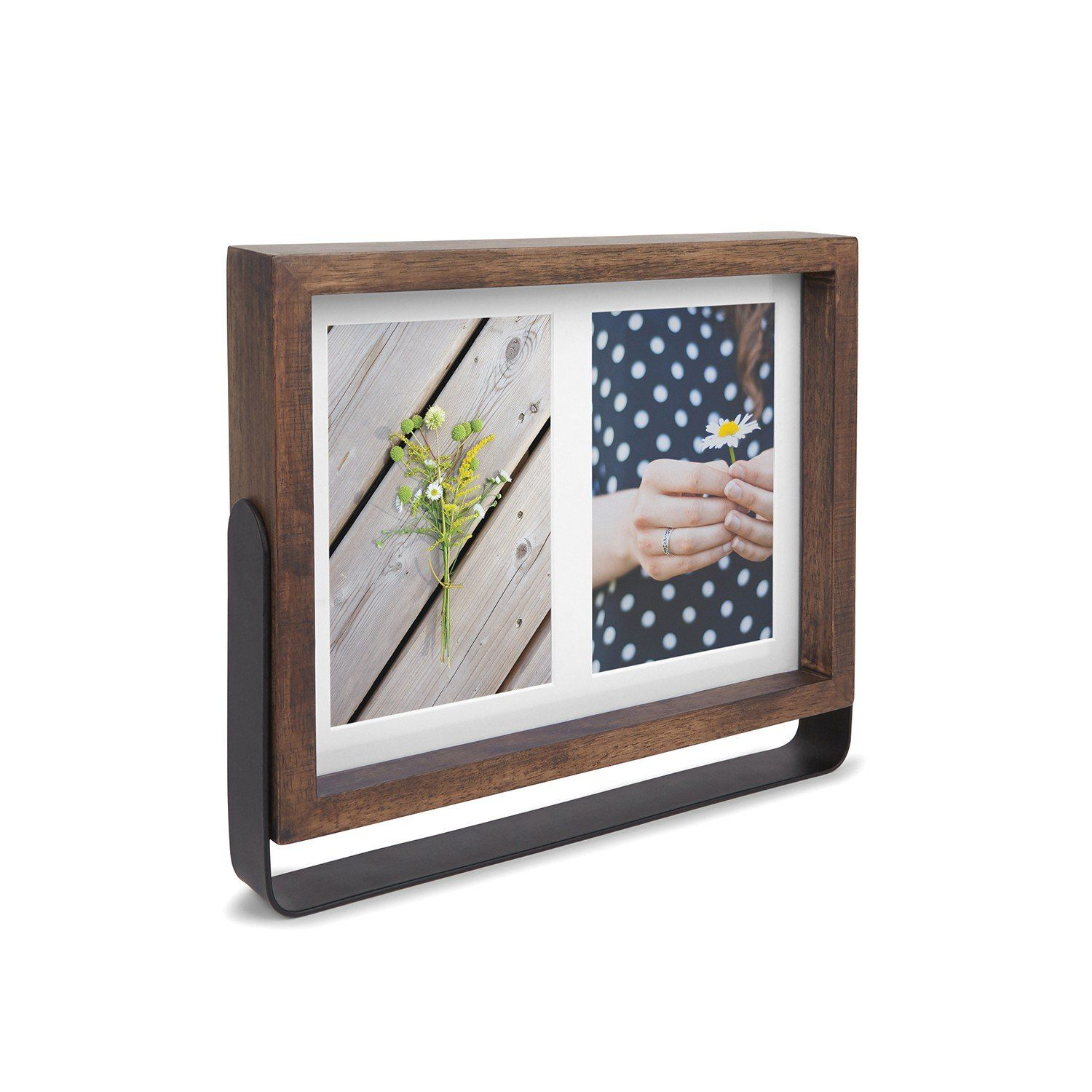 AXIS MULTI  PHOTO DISPLAY