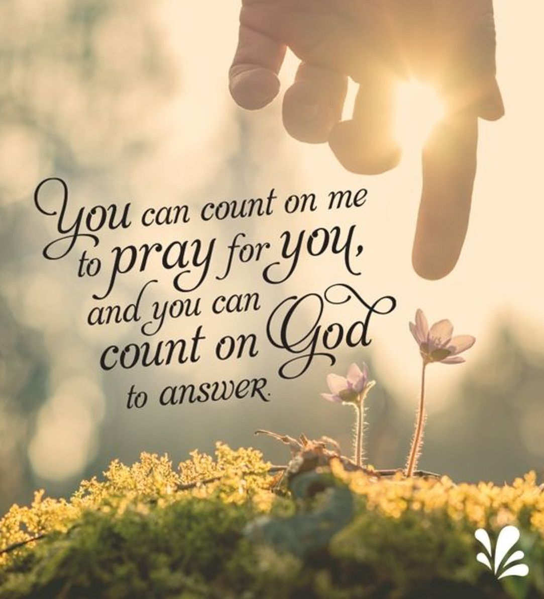 Just for you praying for others thinking of you quotes