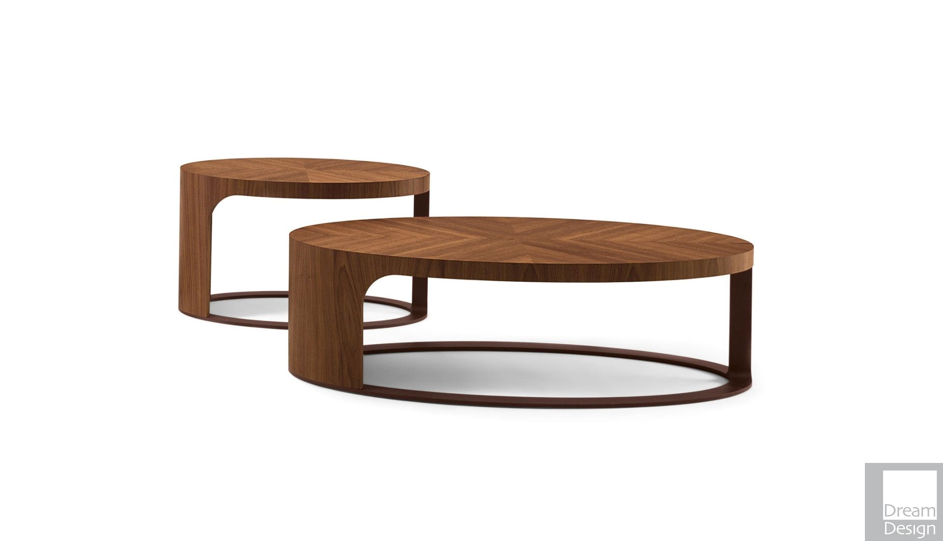 Ling Coffee Table in 2020 Table, Wood, metal