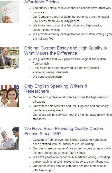 process essay topics quick argumentative