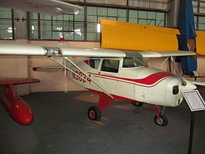 Pin On Kit And Plans Built Planes