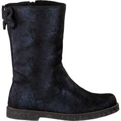 Stiefel – Products