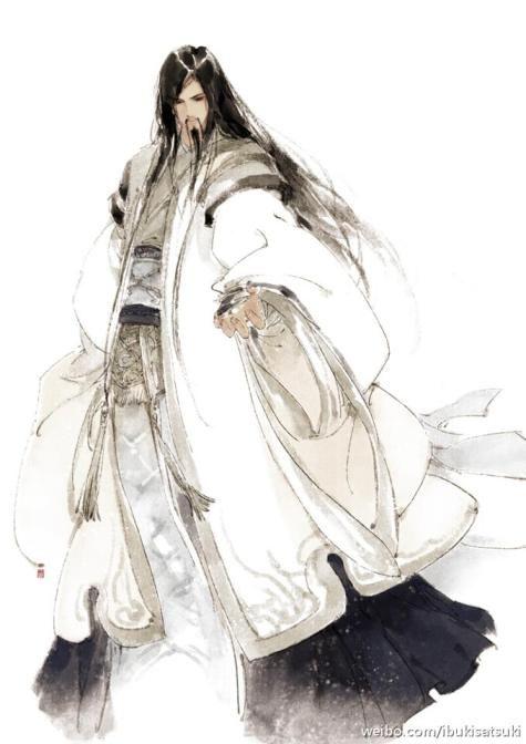 Ác Nhân Cốc - Vương Di Phong