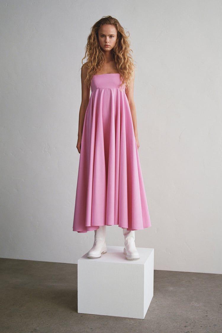 https://www.zara.com/us/en/woman-dresses-l1111.html?v11=111 in