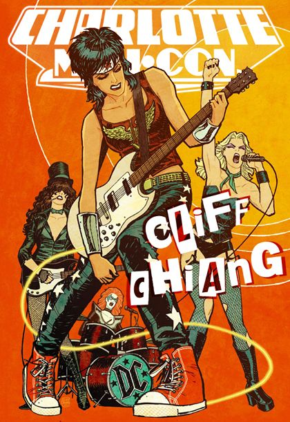 Cliff_CMC